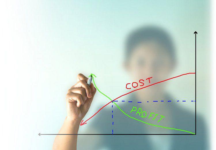 Save Toner Cost