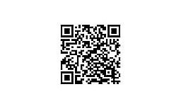 QR codes and NFC tags